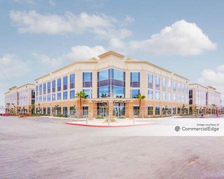 Sundance Corporate Center - Beaumont