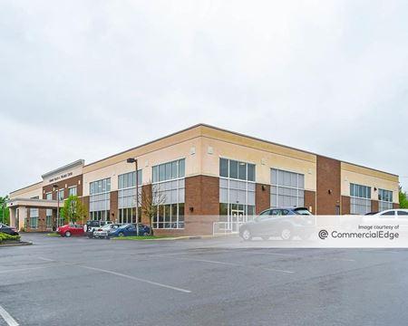 Kennedy Health & Wellness Center - Sewell