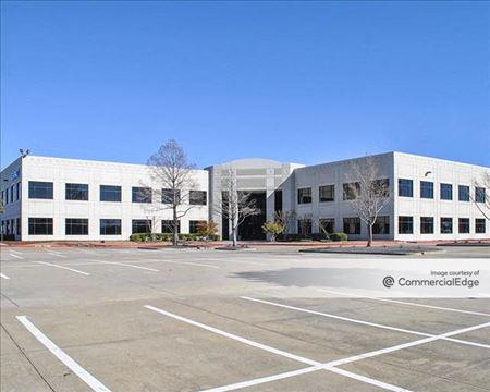 Richardson Office Center I - Richardson