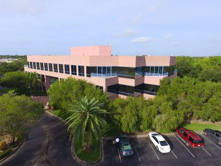 Fairfax Center - Fort Myers