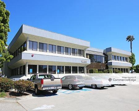 1280 South Victoria Avenue - Ventura