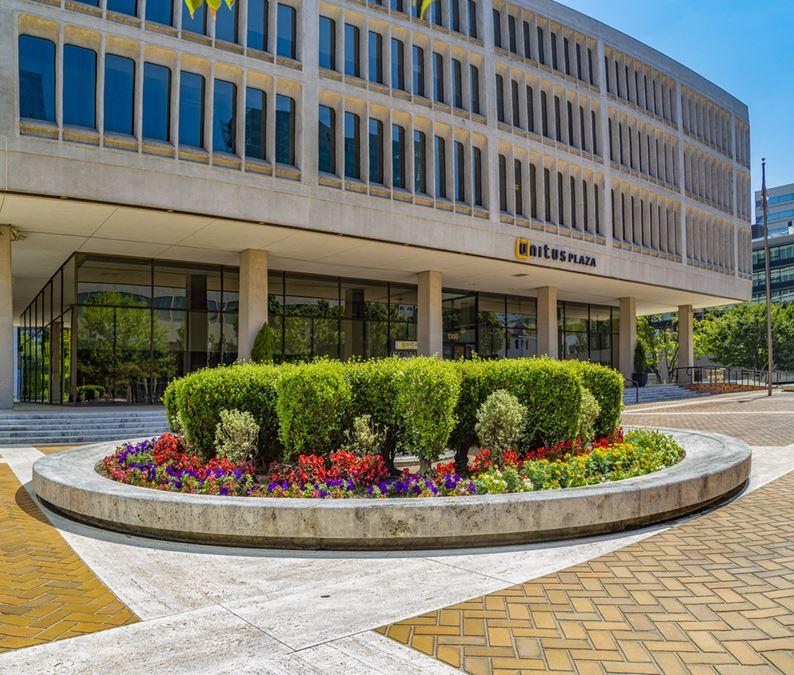 Unitus Plaza