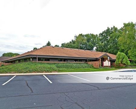 Beckley Professional Centre - Battle Creek
