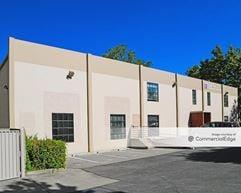 401 S Street - Sacramento