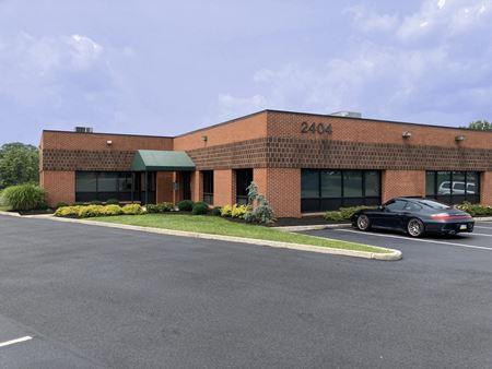 2404 Park Drive - Harrisburg