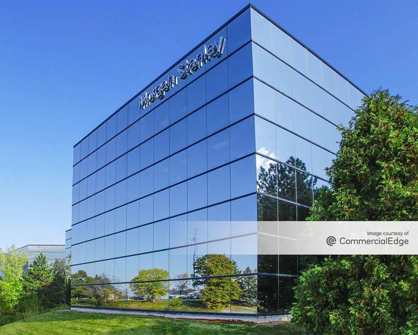 Crossroads Corporate Center - 20975 Swenson Drive