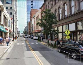 229 - 233 5th Avenue North