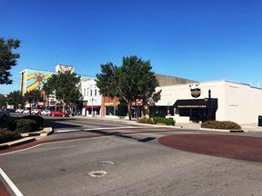 229 E Main Street