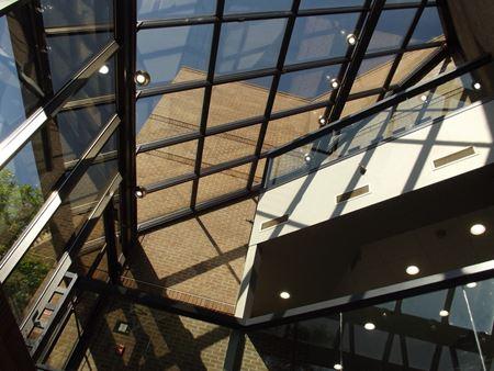 The Elmwood Galleria - Dayton