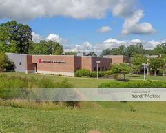 Gardendale Medical Center - Gardendale