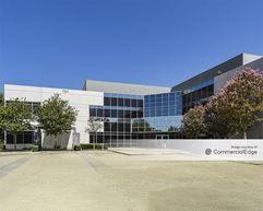 761 Corporate Center Drive - Pomona