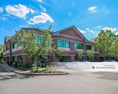 Folsom Professional Centre - Folsom
