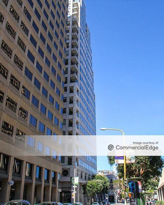 655 Montgomery Street