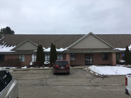 2810 W Grand River Ave - Howell