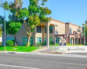 Sierra Business Center