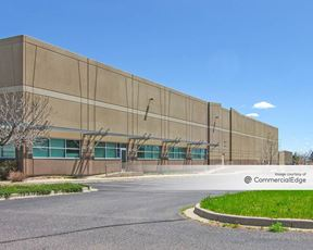 Shaffer Tech Center