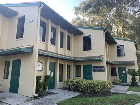 6700 S Florida Ave Unit 32 - Lakeland