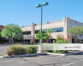 Corporate Center at Kierland - Scottsdale