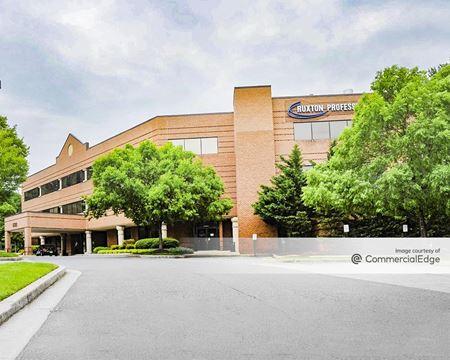 Ruxton Professional Center - Towson