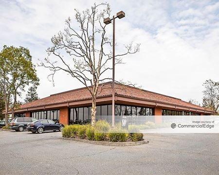 Northpoint Corporate Center - Santa Rosa