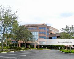 Gardens Medical Pavilion - Palm Beach Gardens