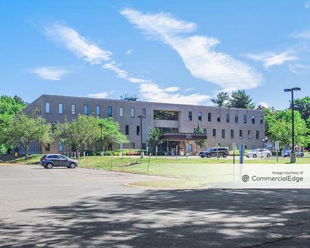 Spring Glen Medical Center - Hamden