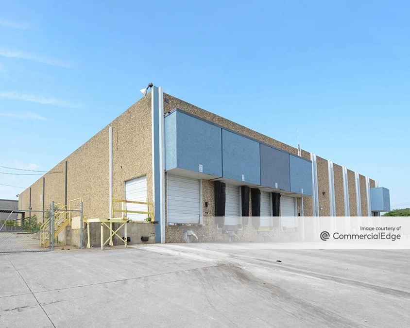 Exchange Duplex & Spring Mills