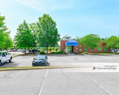KershawHealth - West Wateree Medical Complex - Lugoff