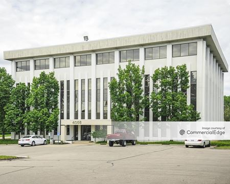 Executive Park (4015) - Cincinnati