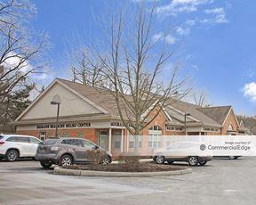 Beiler-Campbell Center