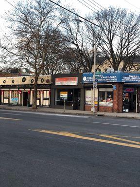 1041-1045 Yonkers Ave. - Yonkers