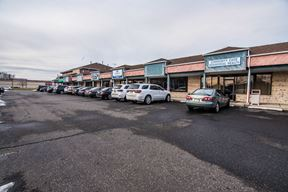 3443 US Highway 9  - Freehold