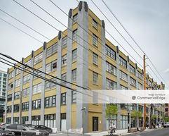 The Monroe Center for the Arts - Hoboken