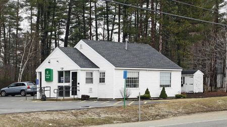 930 Route 16 - Ossipee