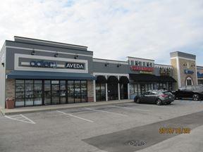 Shoppes of Illinois Road