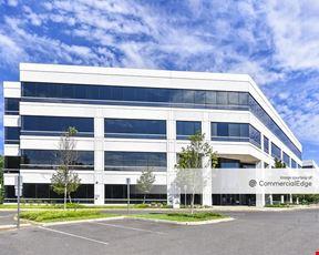 Lake Center Executive Park V