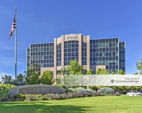 South Towne Corporate Center - Building I