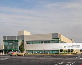 Sunrise Business Center