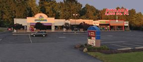 National Road Marketplace