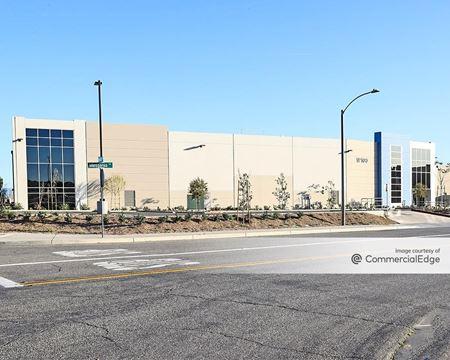 Majestic Freeway Business Center - Building 5 - Perris