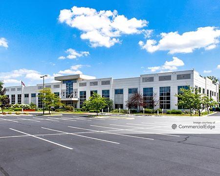 5100 Commerce Crossings Drive - Louisville