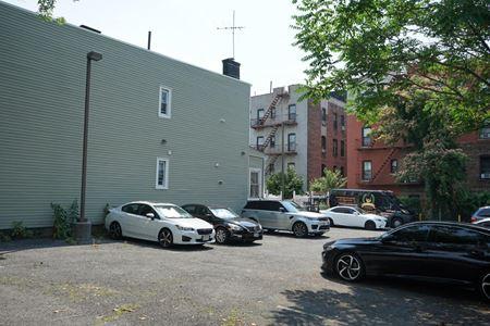 2610 St Raymond Ave - Bronx