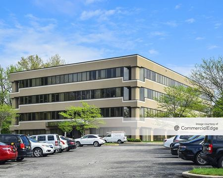 One Corporate Commons - New Castle