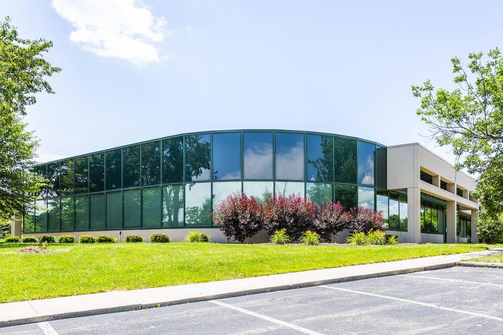 Kemper Meadow Office Park