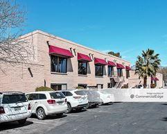 2200 East River Road - Tucson