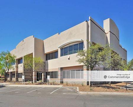 Cotton Center Commons - Phoenix