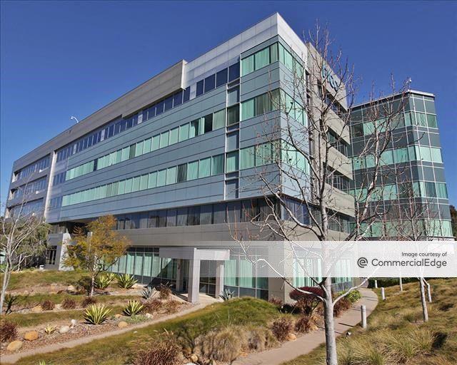 Kilroy Centre Del Mar - Building 3