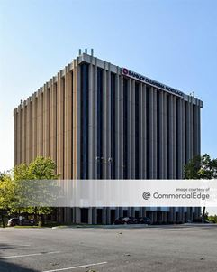 Copper Oaks Office Complex - 7060 South Yale Avenue - Tulsa