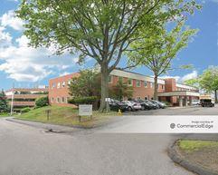 Broadbridge Corporate Park - Stratford