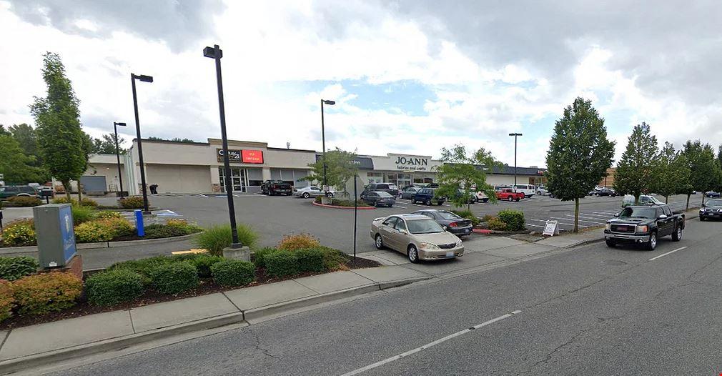 Riverside Plaza